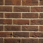 TBS Bedfordshire Mixture Brick (Pack 608)